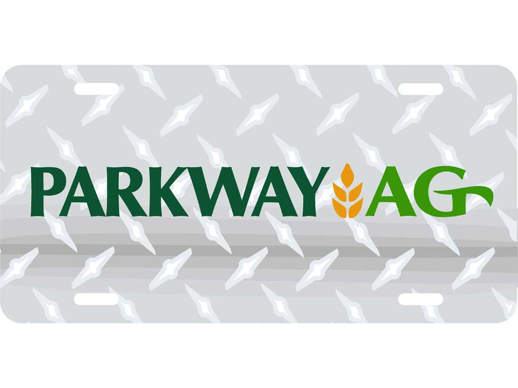 Parkway Ag